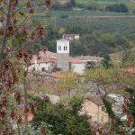 Palazzuolo sul Senio, un borgo da scoprire