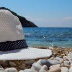Corfù e le spiagge più belle