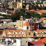 Nicosia: una città due culture
