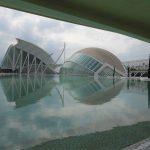 Itinerario a Valencia: alla scoperta della Costa Blanca