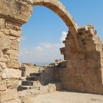 Itinerario di viaggio: una settimana a Cipro