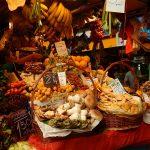 La tradizione del mercato coperto in Spagna