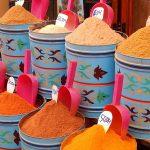 Consigli per un viaggio in Marocco: informazioni pratiche