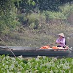 Itinerario di viaggio: 14 giorni in Vietnam (parte 1)