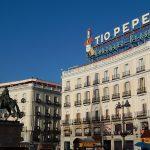 Alla scoperta dei barrio di Madrid più autentici