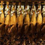 Pinchos e bocadillos: cosa e dove mangiare a Madrid