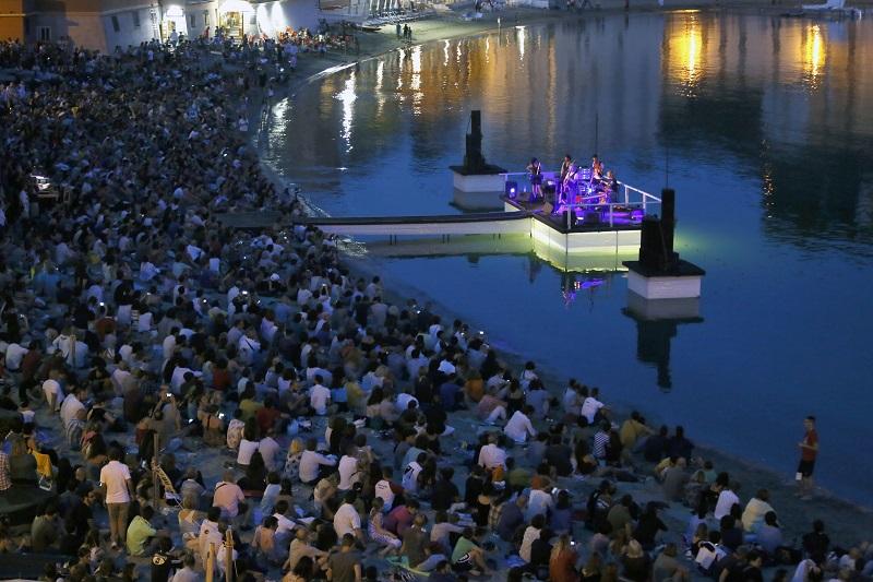 eventi in liguria - festival andersen