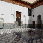 La Medina di Marrakech: il cuore pulsante della città