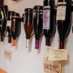 Mangiare in Andalusia: 4 tapas bar e ristoranti da non perdere