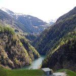 Cosa fare in Valtellina: tra sport e buon cibo