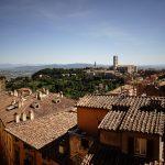 Perugia e Assisi: tra spiritualità, natura e cultura