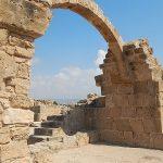 Una settimana a Cipro: itinerario di viaggio