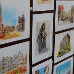 Cosa vedere a Bruxelles: 10 tappe imperdibili