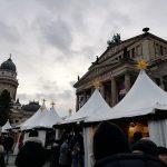 Mercatini di Natale in Germania: una guida pratica