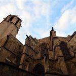 Barrio Gotico: il volto più autentico di Barcellona